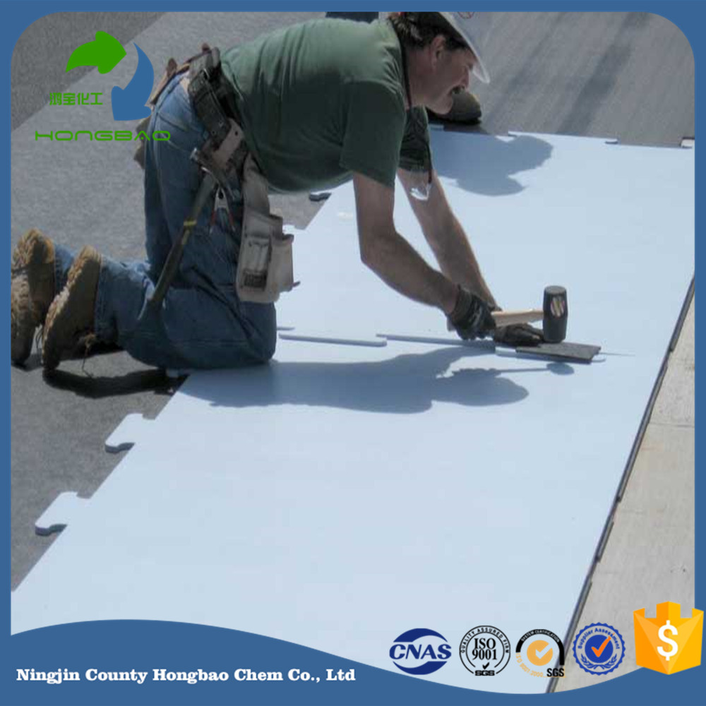 HONGBAO SYNTHETIC ICE RINK FLOOR PANELS AND BARRIERS012.jpg